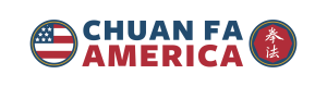 Chuan Fa America